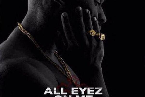All Eyes on Me | Tupac