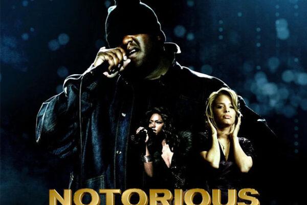 The Notorious B.I.G | Biggie